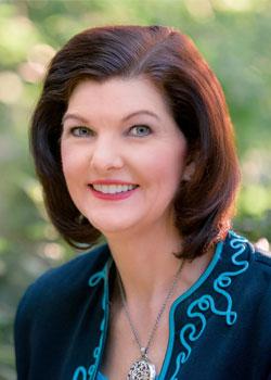 Regina Shauer